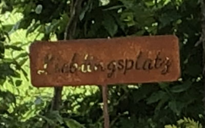 hier und heute – WDR besucht Burg