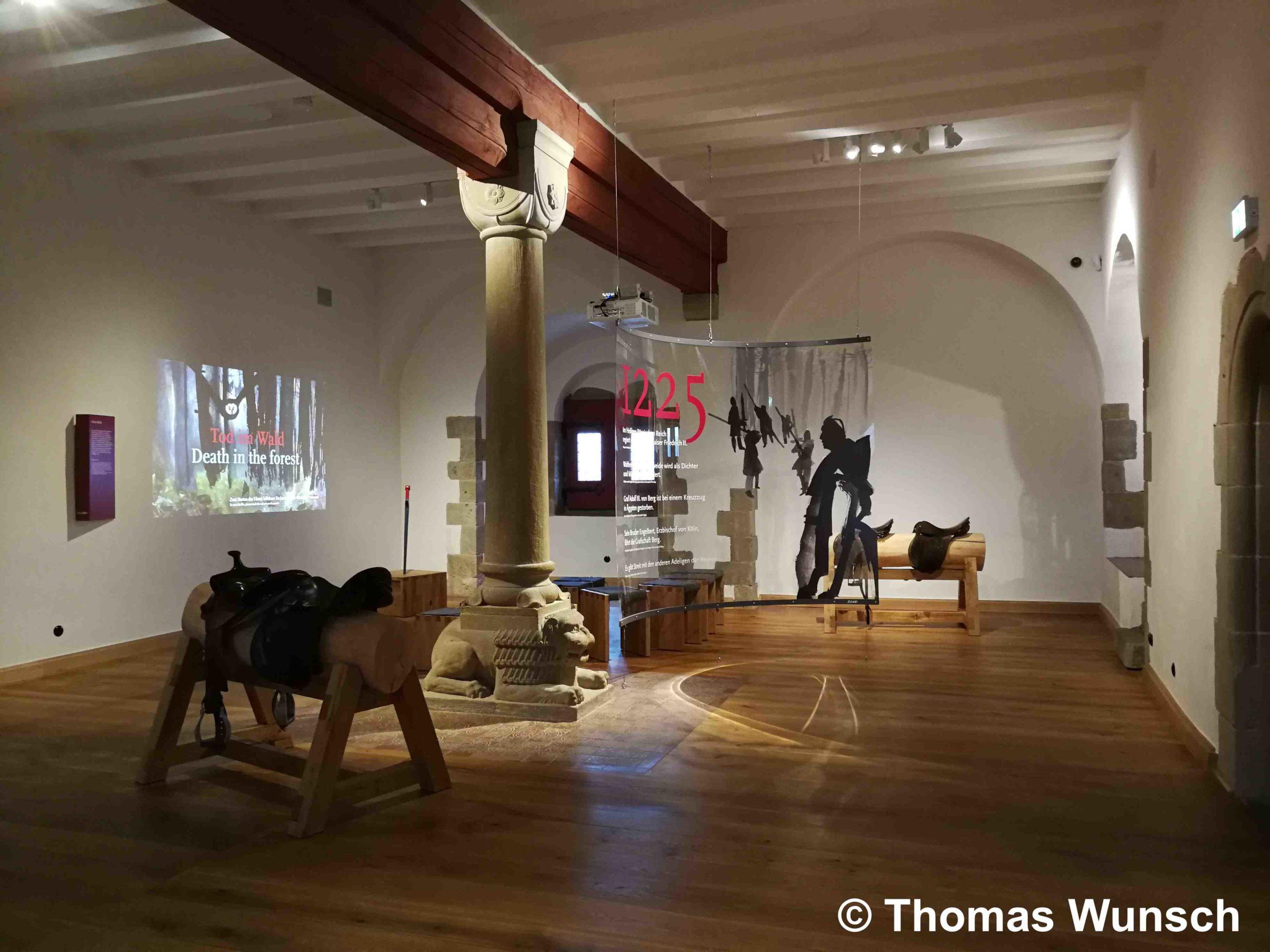 Sanierung_SchlossBurg_Ausstellung_OG
